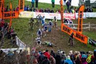 EKZ Cross Tour UCI C1 Final in Eschenbach SG