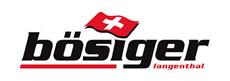 Boesiger-neu
