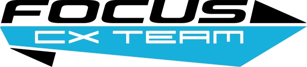 focus_cx_team_logo_vector