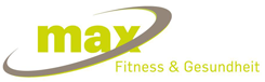 logo-max-fit-new
