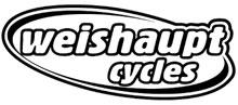 logo-weishaupt-neu
