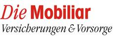 Mobiliar-neu