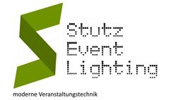 stutz-event-neu