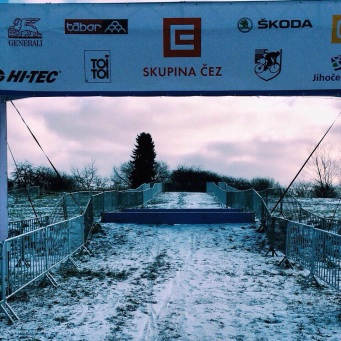 Cyclocross WM Tabor 2015