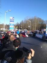 Cyclocross WM Tabor 2015