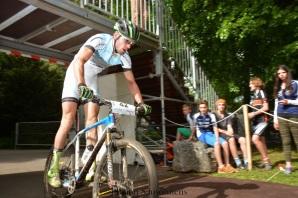 Bike Days3