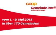 csm_Coop_Gemeinde_Duell_de_ed513f1a08