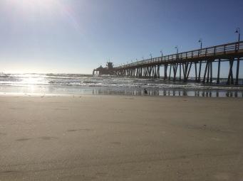 Imperial Beach San Diego