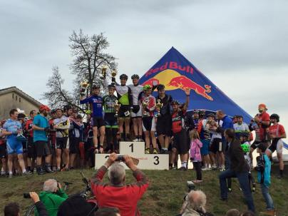 Championhill