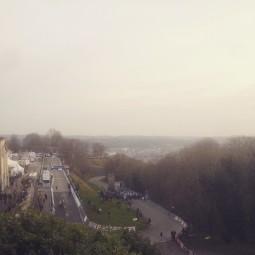 Namur1