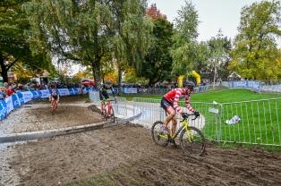 UCI Radquer Weltcup Bern, Sonntag 20.10.19, chrisroosfotografie.ch (2019)